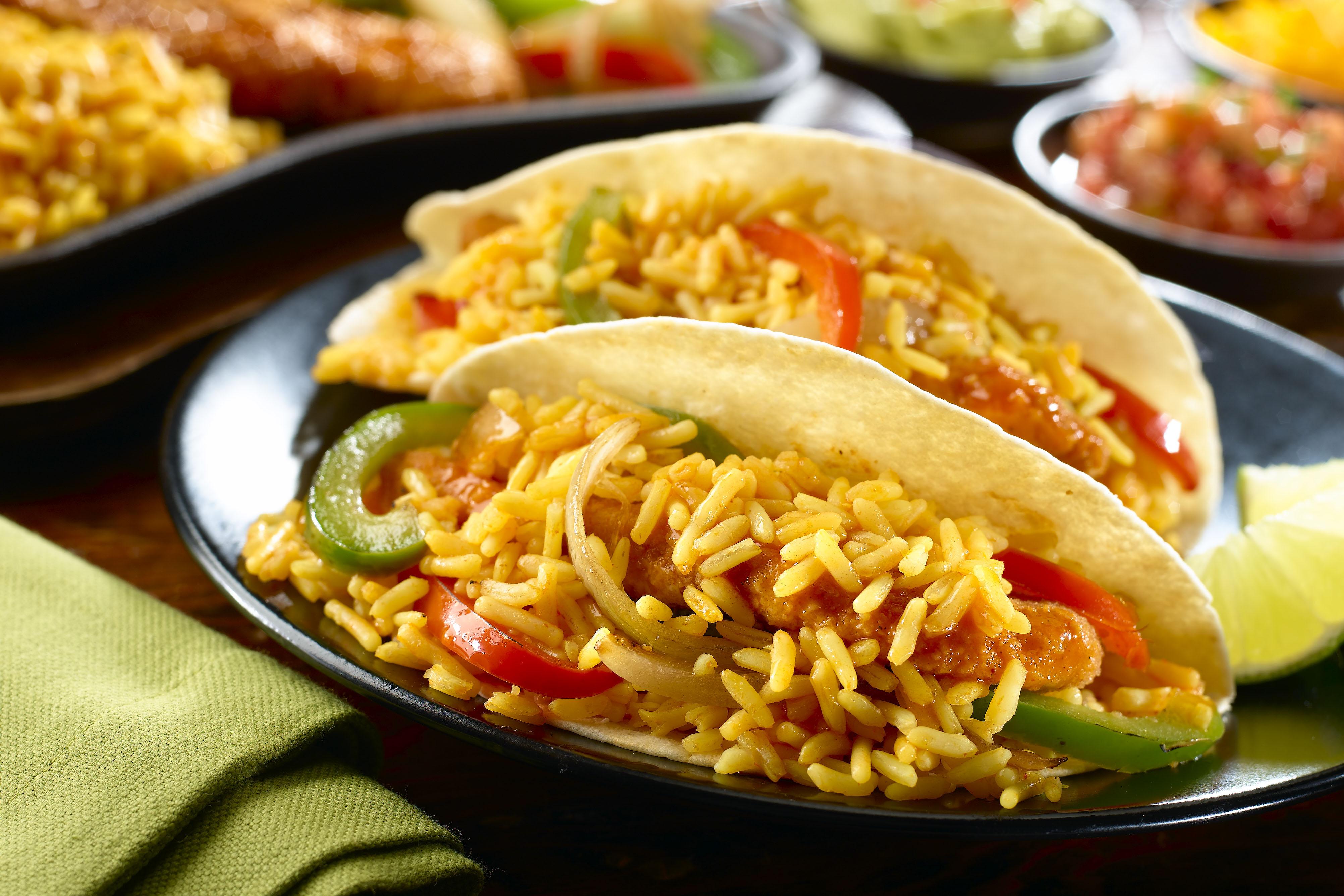 Amazon Com Knorr Rice Sides Rice Side Dish Buffalo