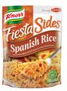 Knorr Fiesta Sides Spanish Rice