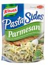 Amazon Com Knorr Pasta Sides Pasta Side Dish Cheesy