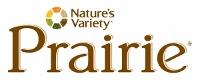 Nature's Variety Instinct Logo.