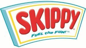 Skippy: Fuel the Fun
