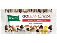 Kashi GOLEAN Crisp