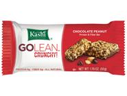 Kashi GOLEAN Crunch