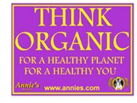 Homegrown Organic All Stars