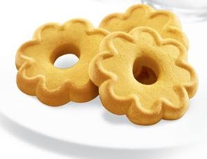 Amazon.com: Murray Sugar Free Cookies Shortbread, 6-Ounce Package