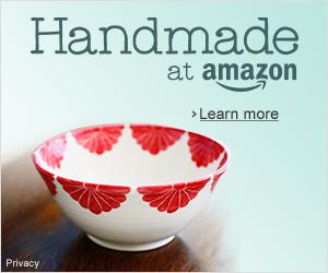 Handmade assoc 300x250