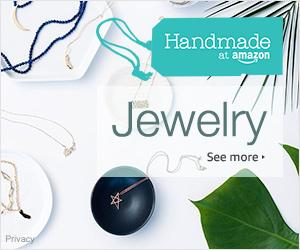 1000338 hm jewelry associate 300x250