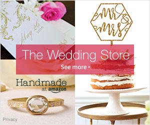1005967 hm weddingstore associate 300x250