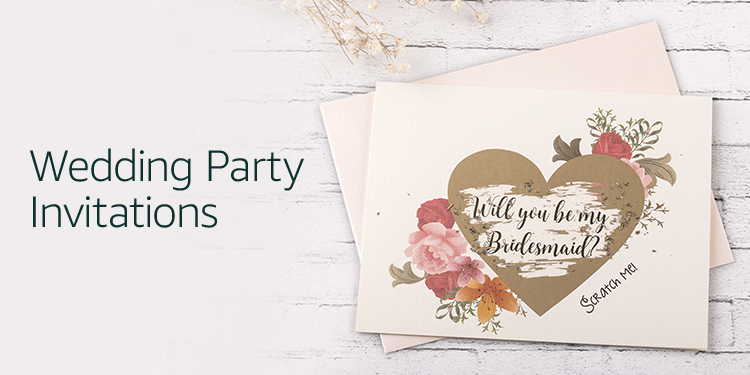 Wedding invites stationery handmade at amazon stopboris Choice Image