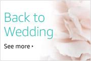 Return to Handmade Wedding Store
