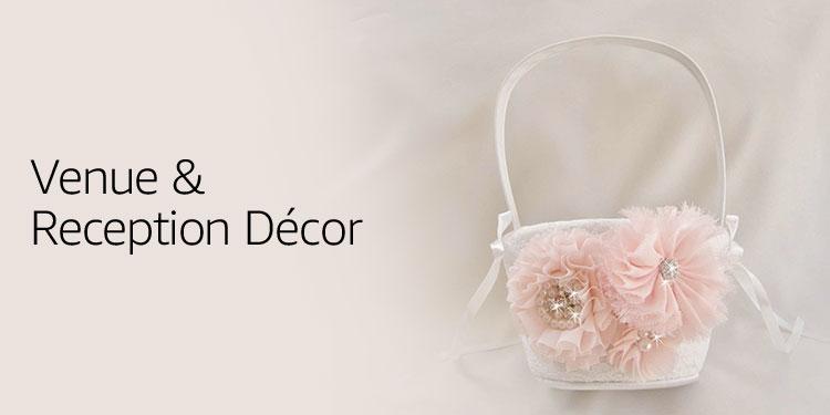 Blush Soft Pink Wedding Colors Handmade At Amazon