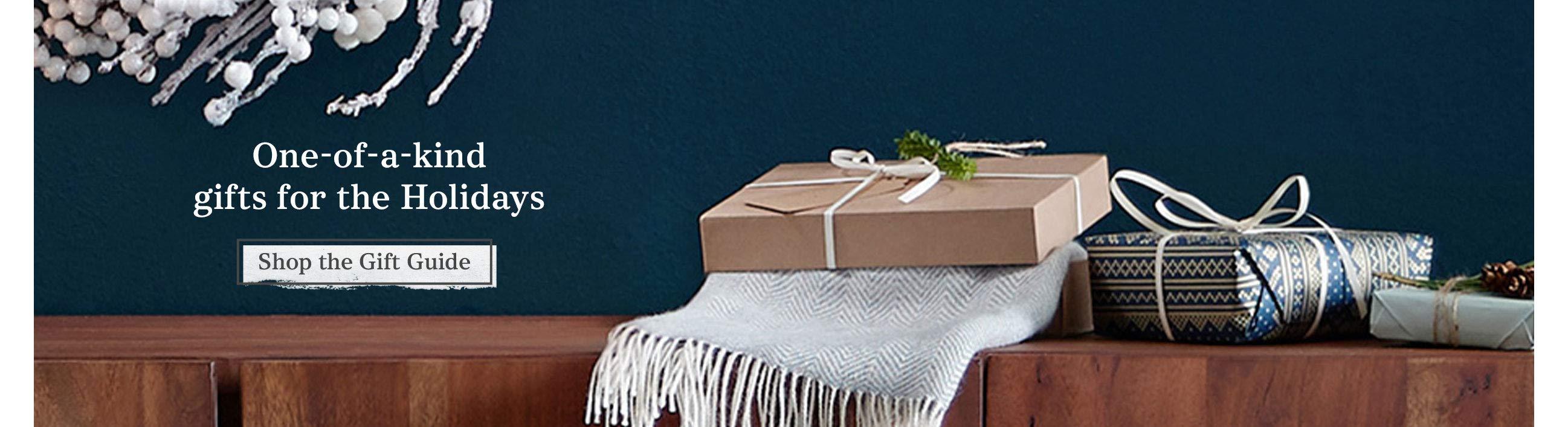 Gift Shop | Amazon Handmade