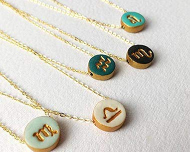 Capricorn-inspired finds