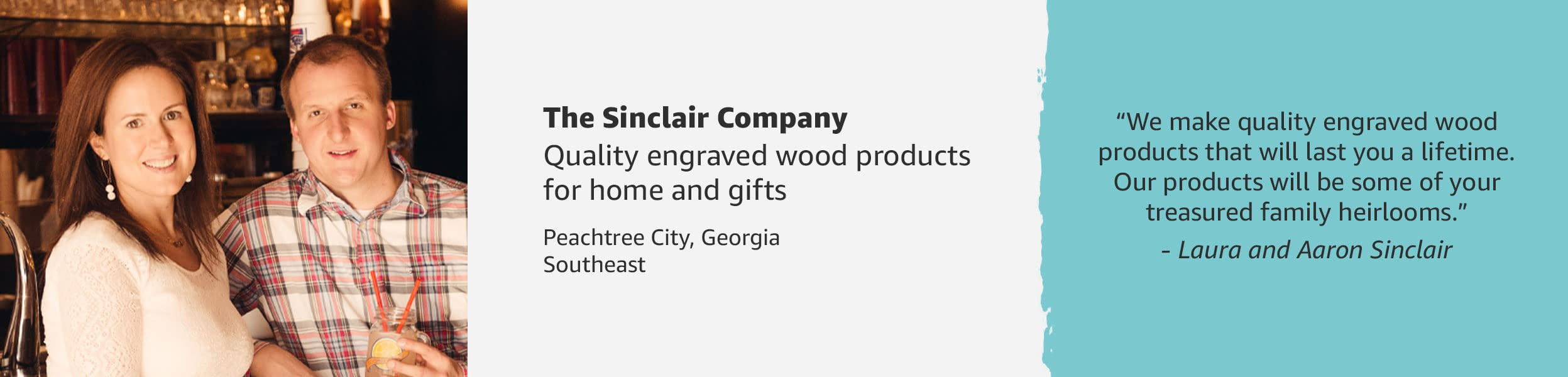 The Sinclair Company