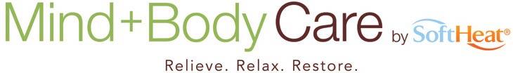 Mind + Body Care