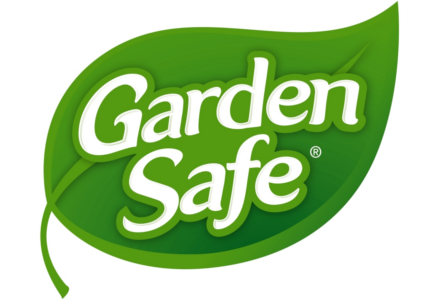 Garden Safe