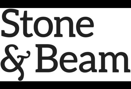 Stone & Beam