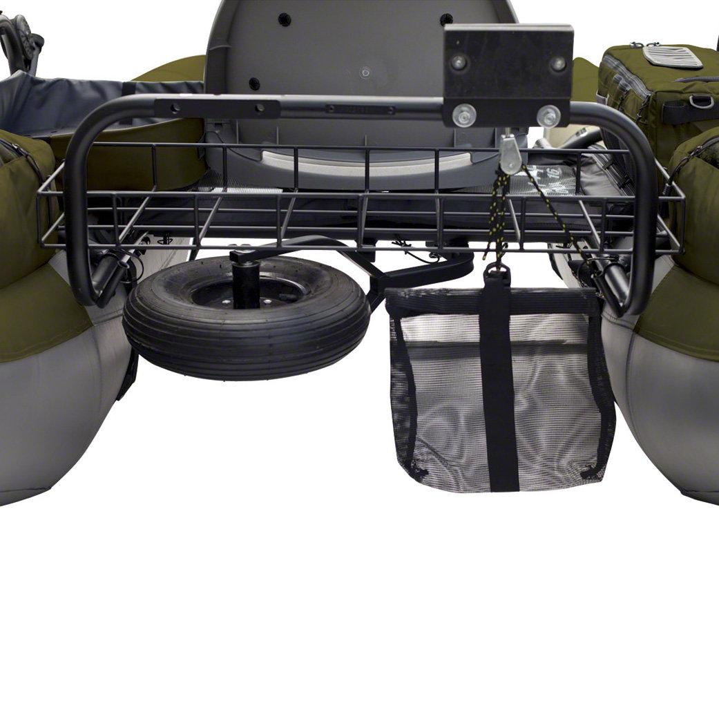 Amazon.com : Classic Accessories Colorado XT Inflatable