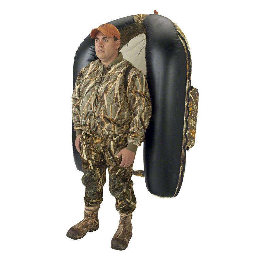 Amazon Com Classic Accessories Marshland Inflatable