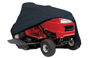 Classic Accessories Tractor Cover
