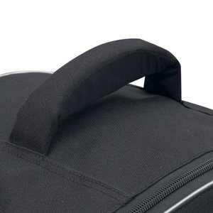 Padded Carrying Handle