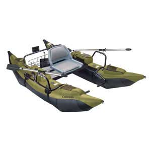 Classic Accessories Colorado Pontoon Boat Basket