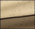 Durable GardelleTM fabric