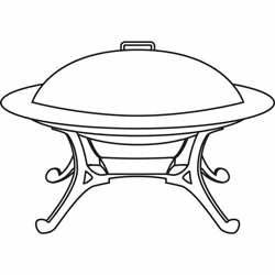 Product as well 291916495641 in addition 38 inch round table top cover 42 inch diameter in addition Images Outdoor Gas Fire Pit as well C. on round garden furniture cover