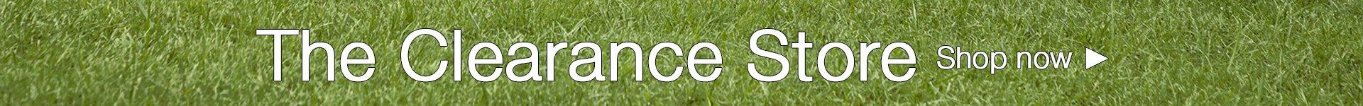 Amazon.com Patio Lawn Garden Clearance Store