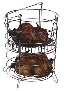 Big easy grill recipes