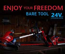 bare tool