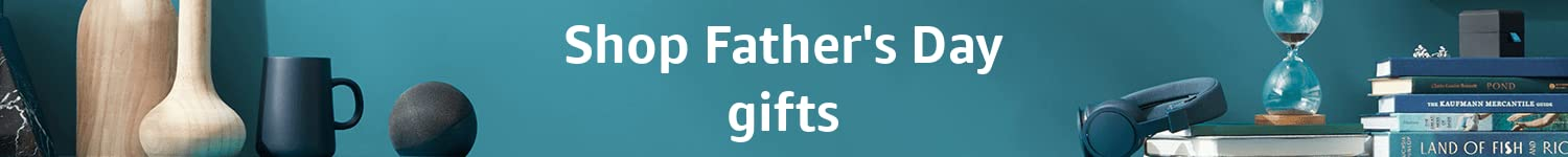 shop father's day gift