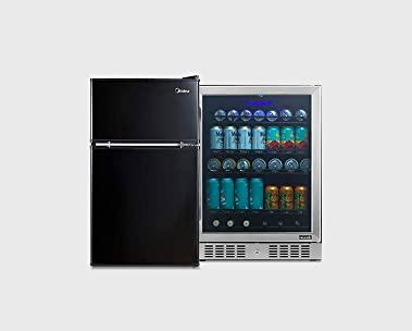 Major Appliance deals