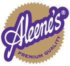 Aleene s Logo