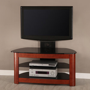 Amazon Com Walker Edison 42 Inch 4 In 1 Tv Stand With Removable