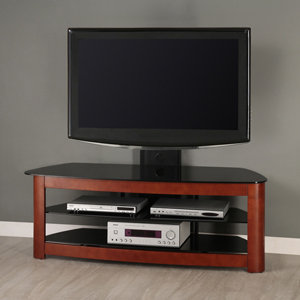 Amazon.com: Walker Edison 60-Inch 4-in-1 TV Stand with Removable ...