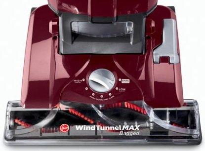 Hoover WindTunnel Max