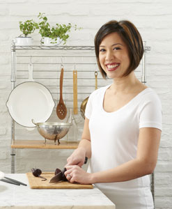 Christine Ha Recipes From My Home Kitchen