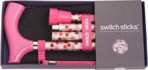 Switch Sticks