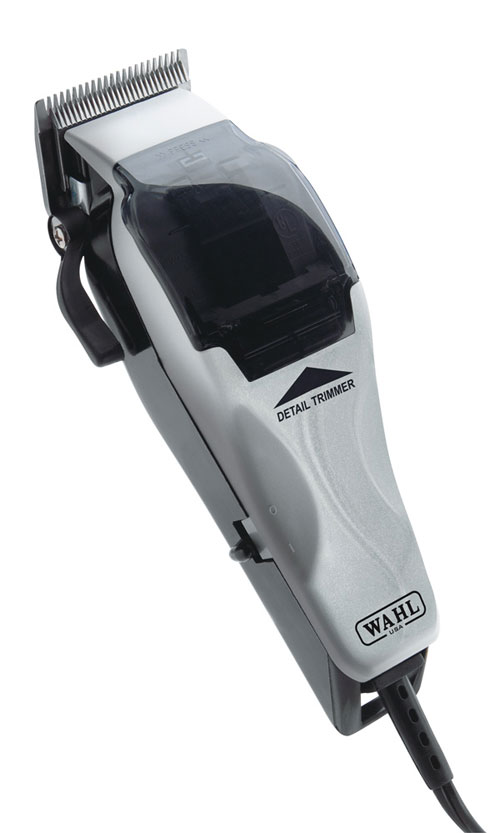 haircut machine walmart