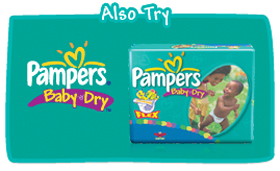 Amazon Com Pampers Baby Wipes Refills Natural Aloe