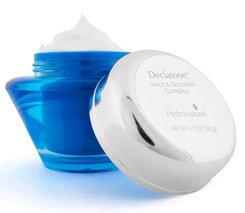 Neck and Decollete Cream