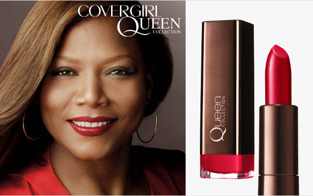 Amazon.com  Covergirl Queen Collection Lipcolor Fine Wine Q400 0.12-Ounce  Lipstick  Beauty