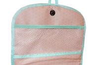 BlueAvocado XO(eco) Beauty Kit