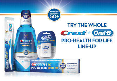 Life Health Deo