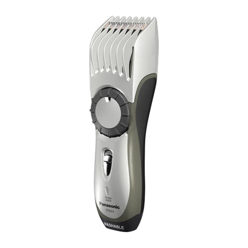panasonic er224s hair clipper and beard trimmer men 39 s cord. Black Bedroom Furniture Sets. Home Design Ideas
