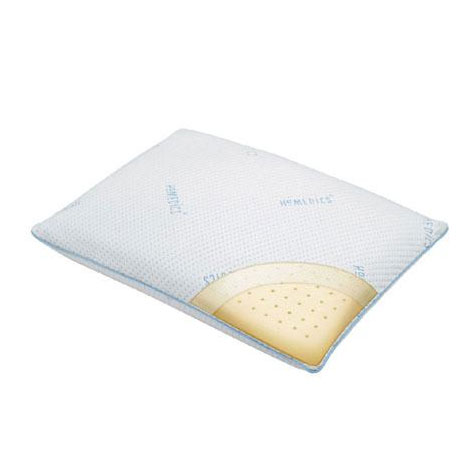 three quarter bed mattress