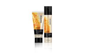 Amazon Com Pantene Pro V Series Volume Texturizing Gel
