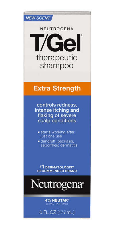 Great neutrogena t shampoo image here, check it out