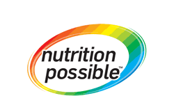 Centrum Nutrition Possible